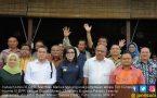 Minsel Pantas Dijadikan Pilot Project Bagi Daerah Lain - JPNN.COM