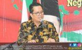 Mahyudin Usul Bikin Film tentang Bung Karno Dibuang - JPNN.COM