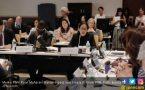 Puan Sampaikan Kemajuan Program Perlindungan Anak di PBB - JPNN.COM