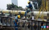 Operasional Gas Jambaran-Tiung Biru Bernilai Strategis - JPNN.COM