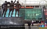 Telat Datang ke Stadion, Manchester United Dicap Klub Amatir - JPNN.COM