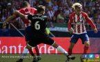 Fakta-Fakta Menarik Kemenangan Atletico atas Sevilla - JPNN.COM