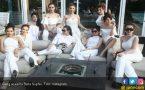 Wah, Bella Shofie Bikin Girl Squad Tandingan Nih? - JPNN.COM