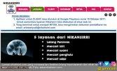 Awas, Portal Nikah Siri Berpotensi Timbulkan Masalah - JPNN.COM