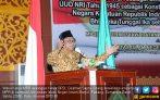 Wakil Ketua MPR: Pancasila Sudah Final - JPNN.COM