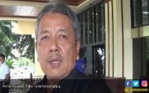 Arinal Djunaidi Yakin Airlangga Segera Teken Rekom - JPNN.COM