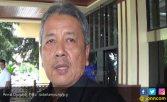 Insyaallah, Cagub Ini Didukung Lima Partai Bersama PAN - JPNN.COM
