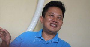 Pendiri www.nikahsirri.com: Ketimbang Direnggut Pacar - JPNN.COM