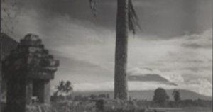 Kapan Gunung Agung Pertama Kali Meletus? - JPNN.COM