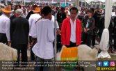 Presiden Jokowi Diam-diam Belajar jadi Peternak - JPNN.COM