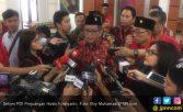 PDIP Ajak Masyarakat Bumikan Pancasila - JPNN.COM