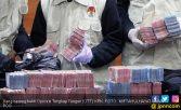 Kasus Wali Kota Cilegon, Indikasi Celah Korupsi Makin Banyak - JPNN.COM