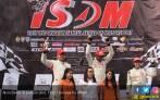 Duduki Runner Up, Alvin Bahar Tetap Bangga - JPNN.COM