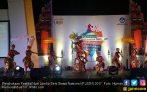 Kupang dan Surabaya Tuan Rumah FLS2N - JPNN.COM