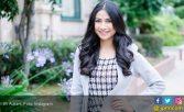 Pamerkan Anunya, Video Uli Aulina Dikritik Warganet - JPNN.COM