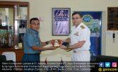 Kerja Sama Angkatan Laut Indonesia-Australia Semakin Kuat - JPNN.COM