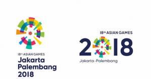 Bagaimana Mau Berprestasi, Pelatnas Asian Games Saja Belum - JPNN.COM
