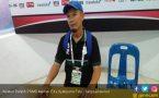 Pahit, PSMS Medan Buang Dua Pemain Seniornya - JPNN.COM