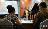 Sampai Jumpa di Batam Open Piano Competition Oktober Nanti - JPNN.COM