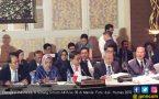 Sidang Umum 38 AIPA Adopsi Usulan-Usulan Indonesia - JPNN.COM