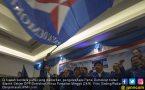 Pak SBY Bicara soal Kunci Sukses Partai - JPNN.COM