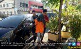 Diusir Ibu, Remaja ke Kontrakan Teman Pria, Terjadilah - JPNN.COM