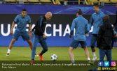 Jadwal Liga Champions Rabu Dini Hari: Big Match di Dortmund - JPNN.COM