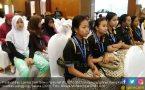 FLS2N 2017 Diikuti 1.767 Pelajar, Ini Daftar Lombanya - JPNN.COM