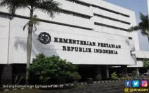 Perbankan Kepincut Program SERASI Kementan - JPNN.COM