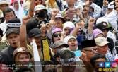 Kekurangan Amunisi, Honorer K2 Batal Demonstrasi - JPNN.COM