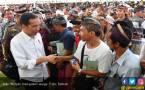 PDI Perjuangan: Tiga Tahun Jokowi-JK Sangat Merakyat - JPNN.COM