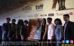 Film Indonesia Ini Disebut Melahirkan Genre Satay Westren - JPNN.COM