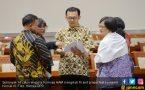 Komisi III Uji 14 Calon Anggota Komnas HAM - JPNN.COM