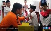 Kabupaten Bekasi Targetkan 1,1 Juta Warga Vaksin Difteri - JPNN.COM