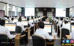 Lulusan PT tak Terakreditasi Jangan Harap jadi PNS - JPNN.COM
