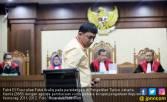 KPK Jebloskan Kader Golkar Koruptor Alquran ke LP Cipinang - JPNN.COM