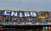 Lupakan Modric dan Vidal, Inter Milan Bidik Bintang Meksiko - JPNN.COM