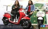 Geber Penjualan, Honda Tawarkan Angsuran Ringan - JPNN.COM