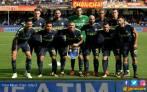 Presiden Napoli: Inter Lebih Penting Ketimbang City - JPNN.COM