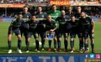 2 Investor Masuk, Utang Inter Milan Segera Lunas - JPNN.COM