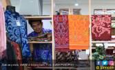 Minat Generasi Muda Bali Berwirausaha Semakin Tinggi - JPNN.COM