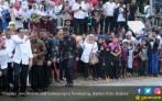 Presiden: Hati-hati Kepala Desanya Ditangkap - JPNN.COM