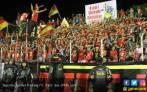 Piala Indonesia 2018: Semen Padang FC vs PS Tira, Antisipasi Sepak Bola Negatif - JPNN.COM