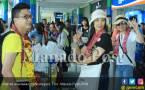 AP I Genjot Pariwisata jadi Motor Pembangunan Daerah - JPNN.COM