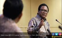 Oesman Sapta: Pemuda Harus Jadi Pahlawan Kekinian - JPNN.COM