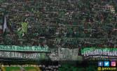 Tanggal Laga Semifinal dan Final Liga 2 Sudah Ditetapkan - JPNN.COM