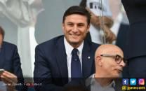 Legenda Inter Milan Ungkap Kunci Sukses Mourinho - JPNN.COM
