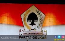 GMPG Serukan Mengheningkan Cipta Pascapenahanan Novanto - JPNN.COM