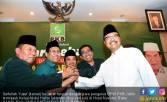 PKB Jatim Yakin Banget Suara Muslimat NU ke Gus Ipul-Anas - JPNN.COM