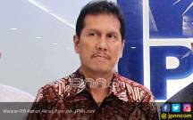Genjot Kemudahan Berusaha, Indonesia Gandeng Georgia - JPNN.COM